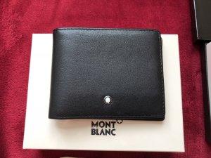 Mont Blank Geldbörse