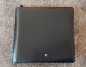 Montblanc Briefcase black