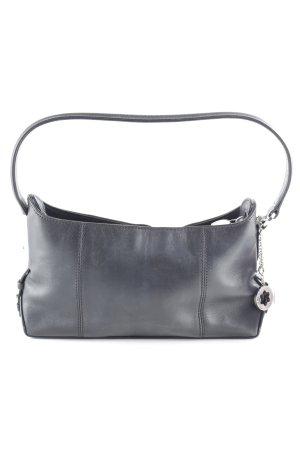 Montblanc Minitasche schwarz Vintage-Artikel