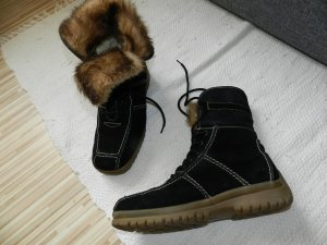 Montega shoe and boots Stiefel Gr.38