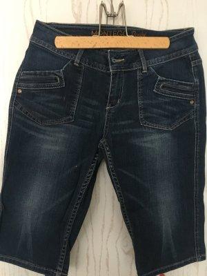 MONTEGO 3/4 Jeans