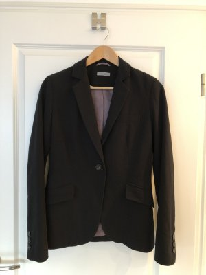 Montego Tailleur pantalone nero