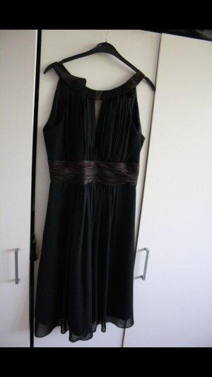 Montego Cocktail Kleid