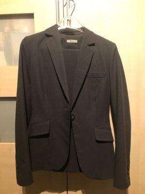 Montego Trouser Suit anthracite-dark grey