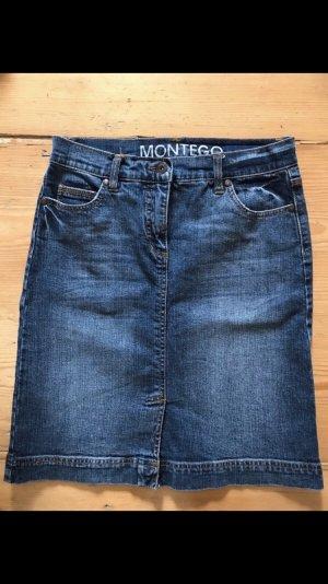 Montego Jeans Rock 36