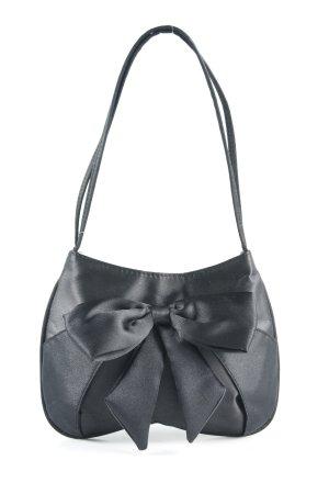 Montego Mini sac noir élégant