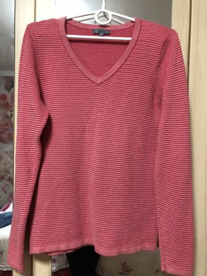 Montego Pullover