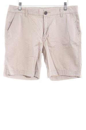 Montego Shorts beige stile casual