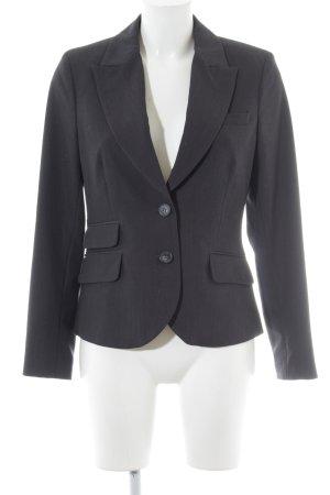 Montego Blazer de esmoquin gris antracita estilo «business»