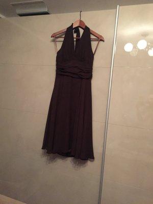 Montego Sommerkleid Größe 38