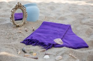 Mooida`s  Beach towel