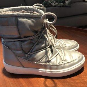 Moon Boot original