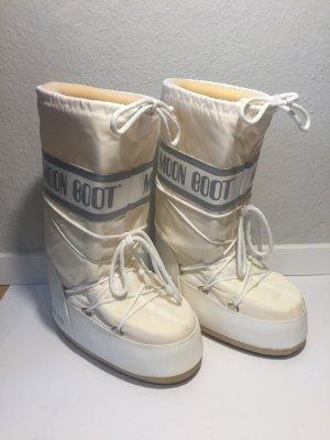 Moon Boots Winterstiefel Schneestiefel Gr.39-41