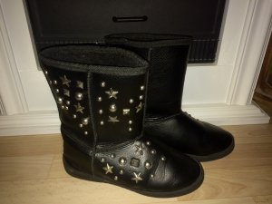 Moonboots von friis and Company