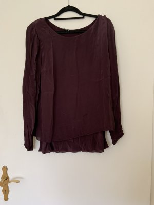 More and more blouse