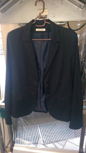 More&More Blazer gr 40