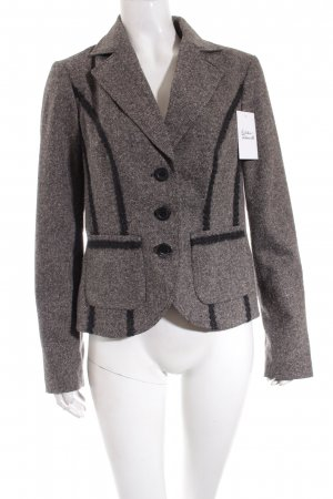 More & More Blazer Webmuster Brit-Look