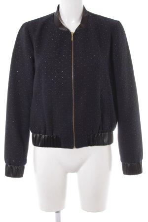 a95892ebea157a More & More Jacken günstig kaufen | Second Hand | Mädchenflohmarkt