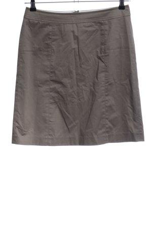 More & More Jupe cargo gris clair style décontracté
