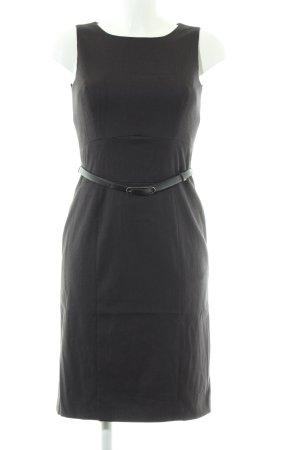 e50eb4c7c210c Kleider günstig kaufen | Second Hand | Mädchenflohmarkt