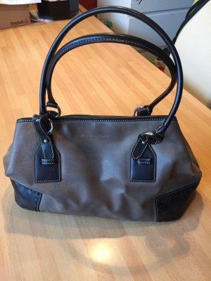 More&More Handtasche