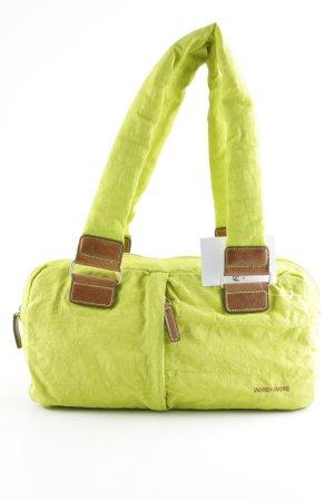 More & More Handtasche mehrfarbig Casual-Look