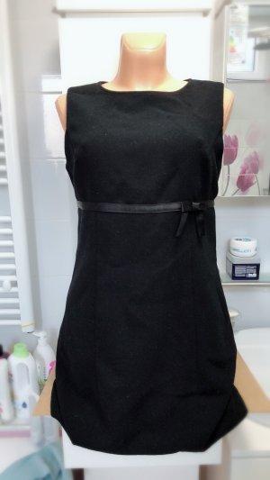 More& More  Kleid
