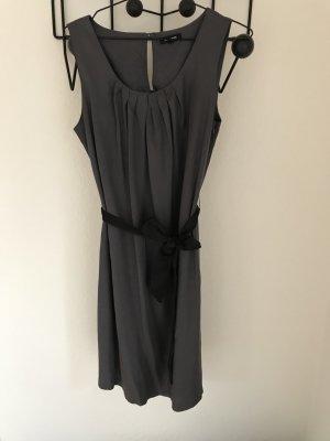 More&More Kleid schick, luftig, gerade geschnitten