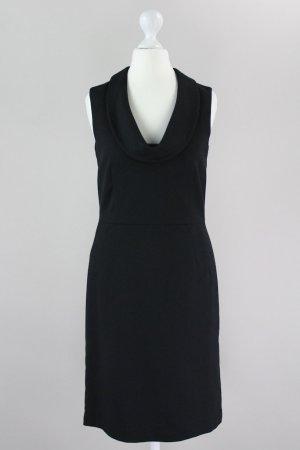More & More Kleid schwarz Größe 34 1709290090622