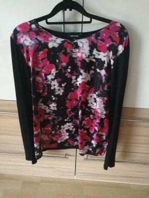 More & More Langarm Shirt Größe 38