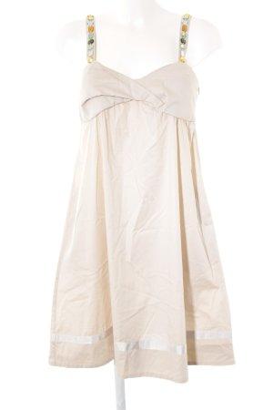More & More Minikleid mehrfarbig Elegant