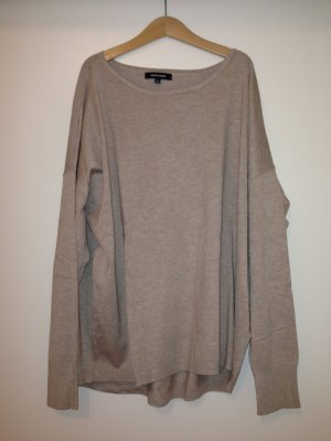 More & More Oversize-Pullover