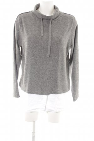 More & More Oversized Pullover mehrfarbig Casual-Look