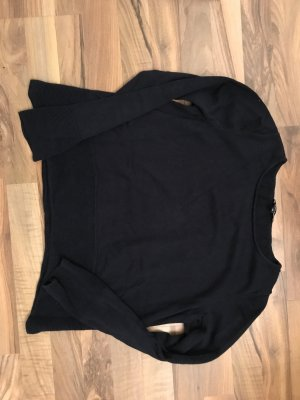 More & More Pullover Gr. 38