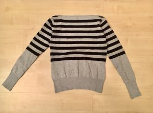 MORE & MORE Pullover XS/34