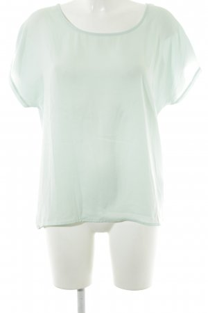 More & More T-Shirt mint Casual-Look