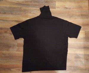 More&More Women T-Shirt Gr. XL