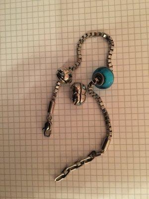 Morellato Armband und Morellato Perlen