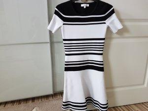 Morgan Kleid in S