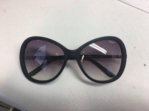 Morgan Sunglasses multicolored