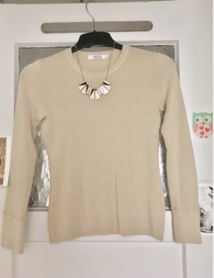 Morgen letzte Versand! Schönes Pullover von Comptoir des Cotonniers