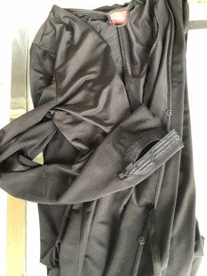 Triumph Peignoir noir