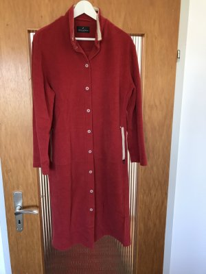 Daniel Hechter Dressing Gown multicolored