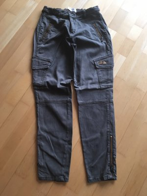 Mos Mosh coole Cargojeans 38