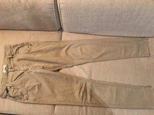 Mos Mosh Jeans Jeanshose w26 26