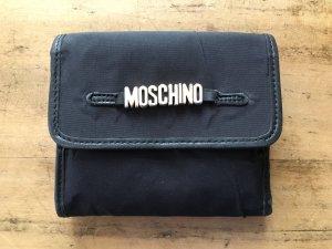 Moschine Vintage Geldbeutel