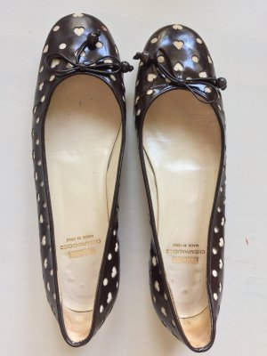 16fd028ae Moschino Cheap and Chic Women's Shoes at reasonable prices ...