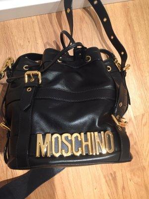 Moschino Beutel Tasche