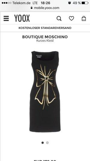 Moschino Boutique - deutsche 40 Strech np 399€-Sommersale‼️