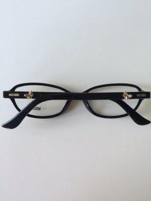 Moschino Brille/Lesebrille